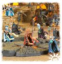 Warhammer Age of Sigmar. Free Peoples. Battlemage (86-17) — фото, картинка — 3