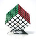 Кубик Рубика 5х5 — фото, картинка — 1