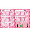 Учимся играть в шахматы. 1-й год обучения. — фото, картинка — 4