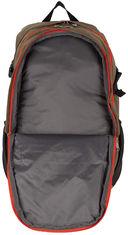 Рюкзак П3221 (28,4 л; бежевый) — фото, картинка — 2