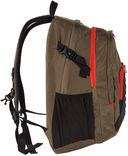 Рюкзак П3221 (28,4 л; бежевый) — фото, картинка — 7