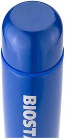 Термос Biostal 1 л (синий; арт. NB-1000 C-B) — фото, картинка — 2