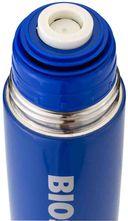 Термос Biostal 1 л (синий; арт. NB-1000 C-B) — фото, картинка — 3